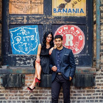 Anthony-Alex-Wedding-Anniversary-Photoshoot_Chicago_West_Loop-4