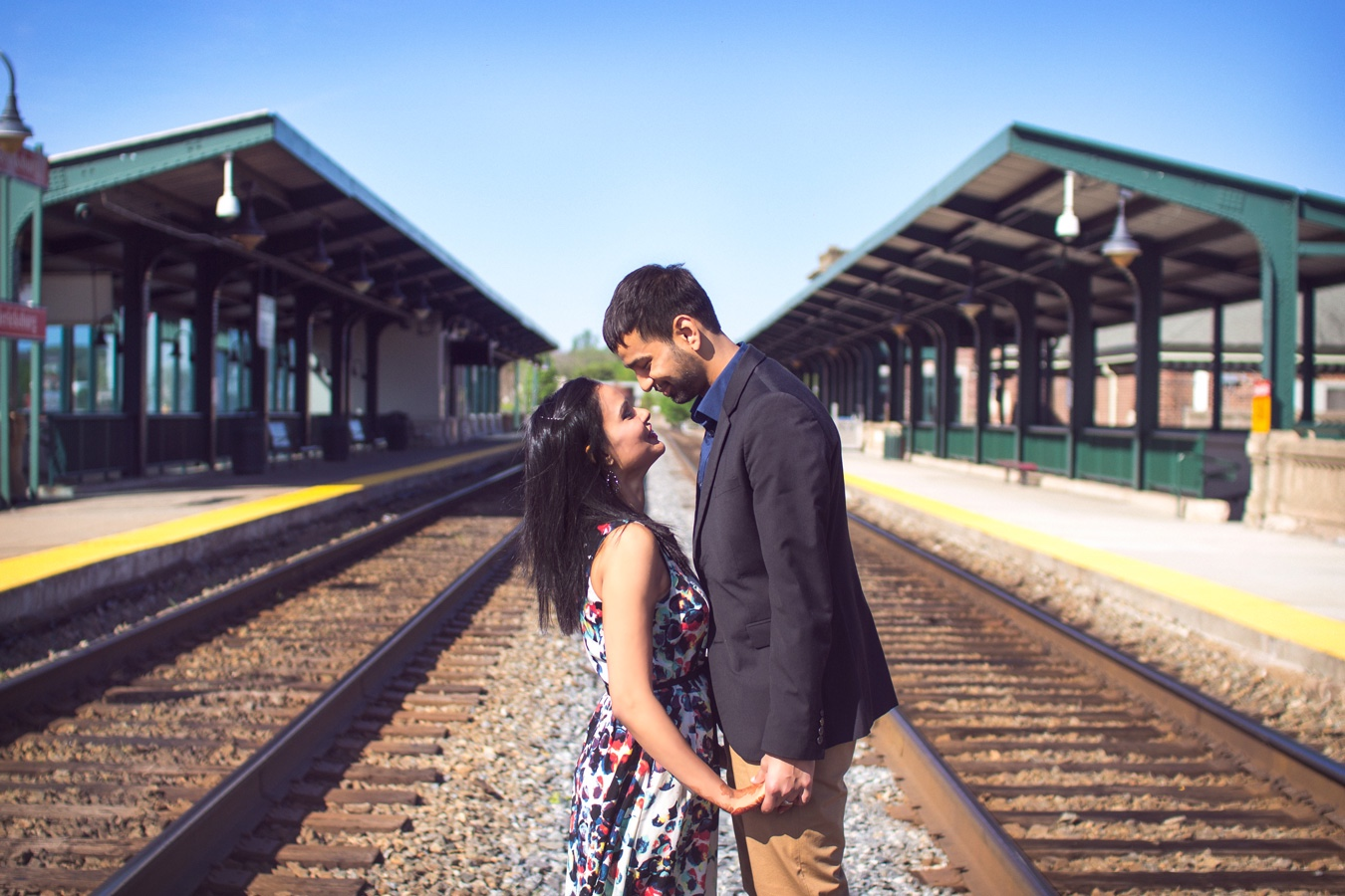 Avani-Mayur-Engagement-Photoshoot_Fredericksburg