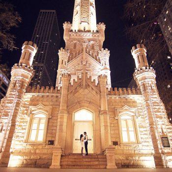 Bokeh-Studios_Anthony-Alex-Engagement-Photoshoot_Water-Tower