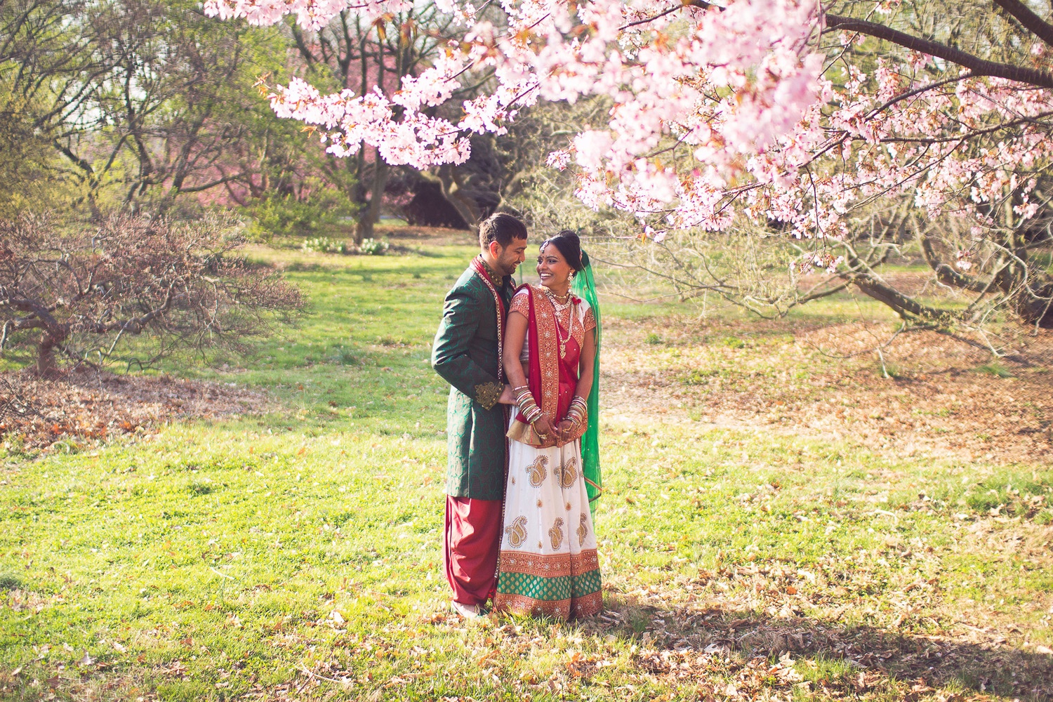 Bokeh-Studios_Avani_Mayur_Wedding_New_Jersey_Chicago