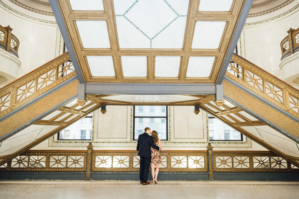 Bokeh-Studios_Chicago-Downtown-Engagement-Photography-Cultural-Center-Millennium-Park_11
