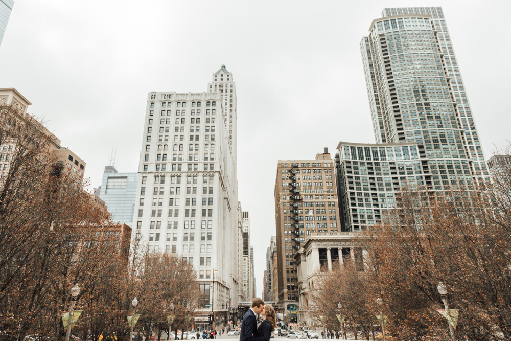 Bokeh-Studios_Chicago-Downtown-Engagement-Photography-Cultural-Center-Millennium-Park_21