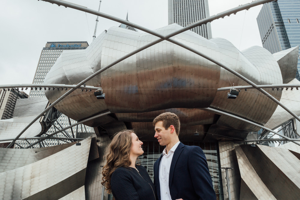 Bokeh-Studios_Chicago-Downtown-Engagement-Photography-Cultural-Center-Millennium-Park_40