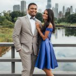 Bokeh-Studios_Chicago-Engagement-Photography_Lincoln-Park_Honeycomb-Structure-Photography_001