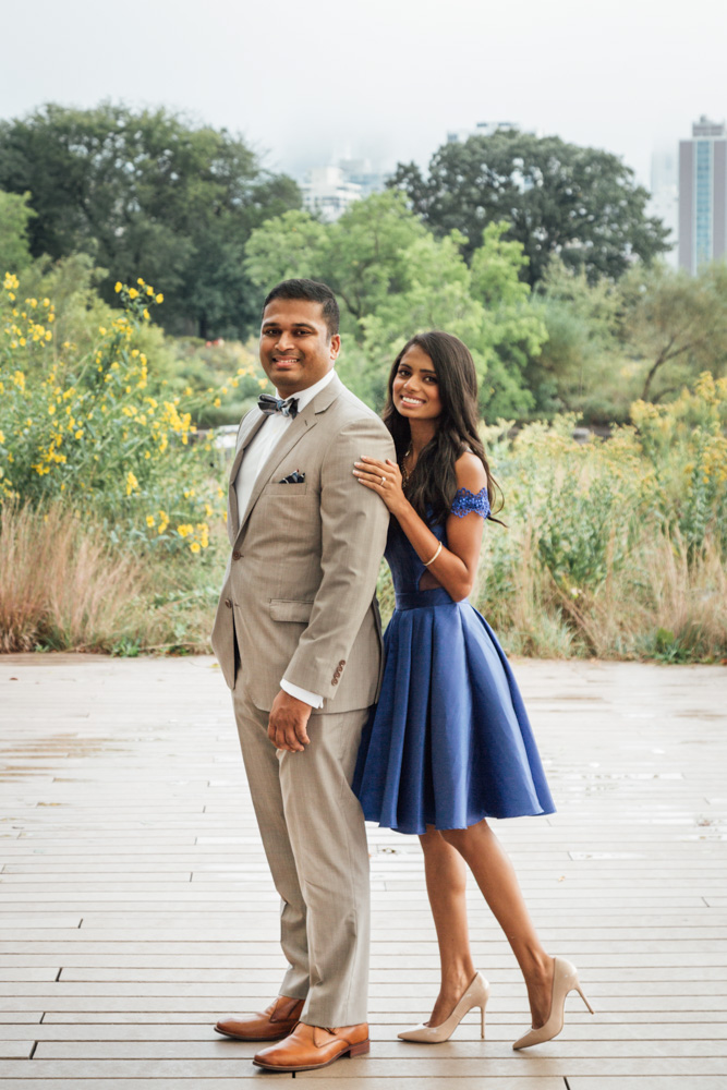 Bokeh-Studios_Chicago-Engagement-Photography_Lincoln-Park_Honeycomb-Structure-Photography_005
