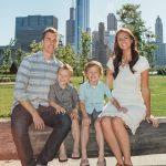 Bokeh-Studios_Chicago-Family-Photography-Maggie-Daley-Park-Millennium-Park-Bean