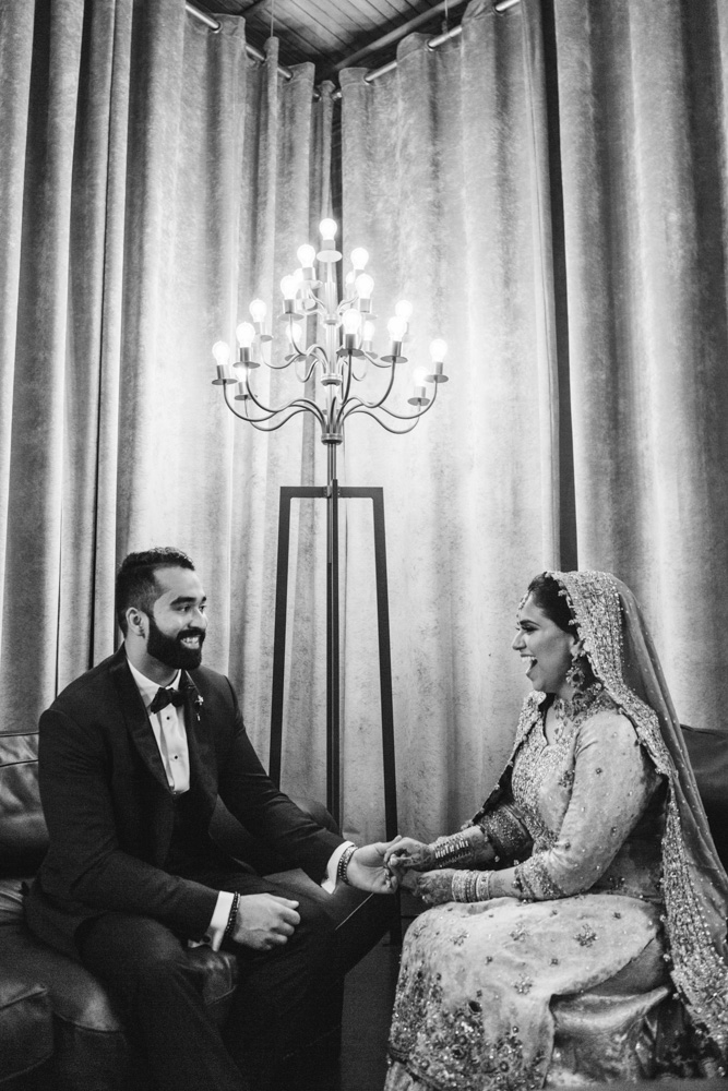 Bokeh-Studios_Chicago-Indian-Wedding-Photographer-Best-Photography_Bridgeport-Skyline-Lofts_Muslim-Wedding_01