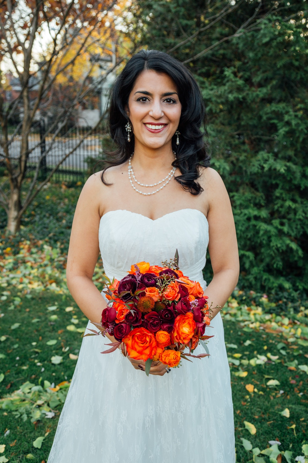 Bokeh-Studios_Chicago_Photography_Cheny-Mansion_Oak-Park_Wedding_10