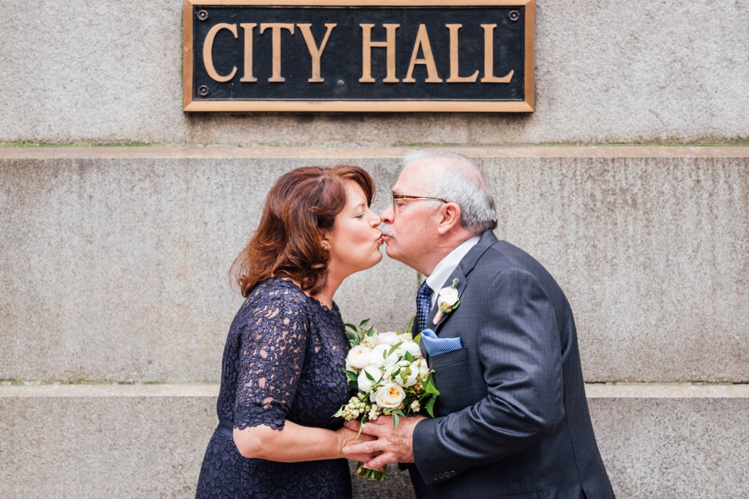 Bokeh-Studios_City-Hall-Wedding-Chicago_Photographers_Wedding-Photography_09