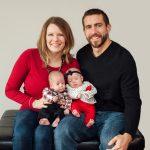 Bokeh-Studios_Hirschman_Family_Chicago_Twins_Babies