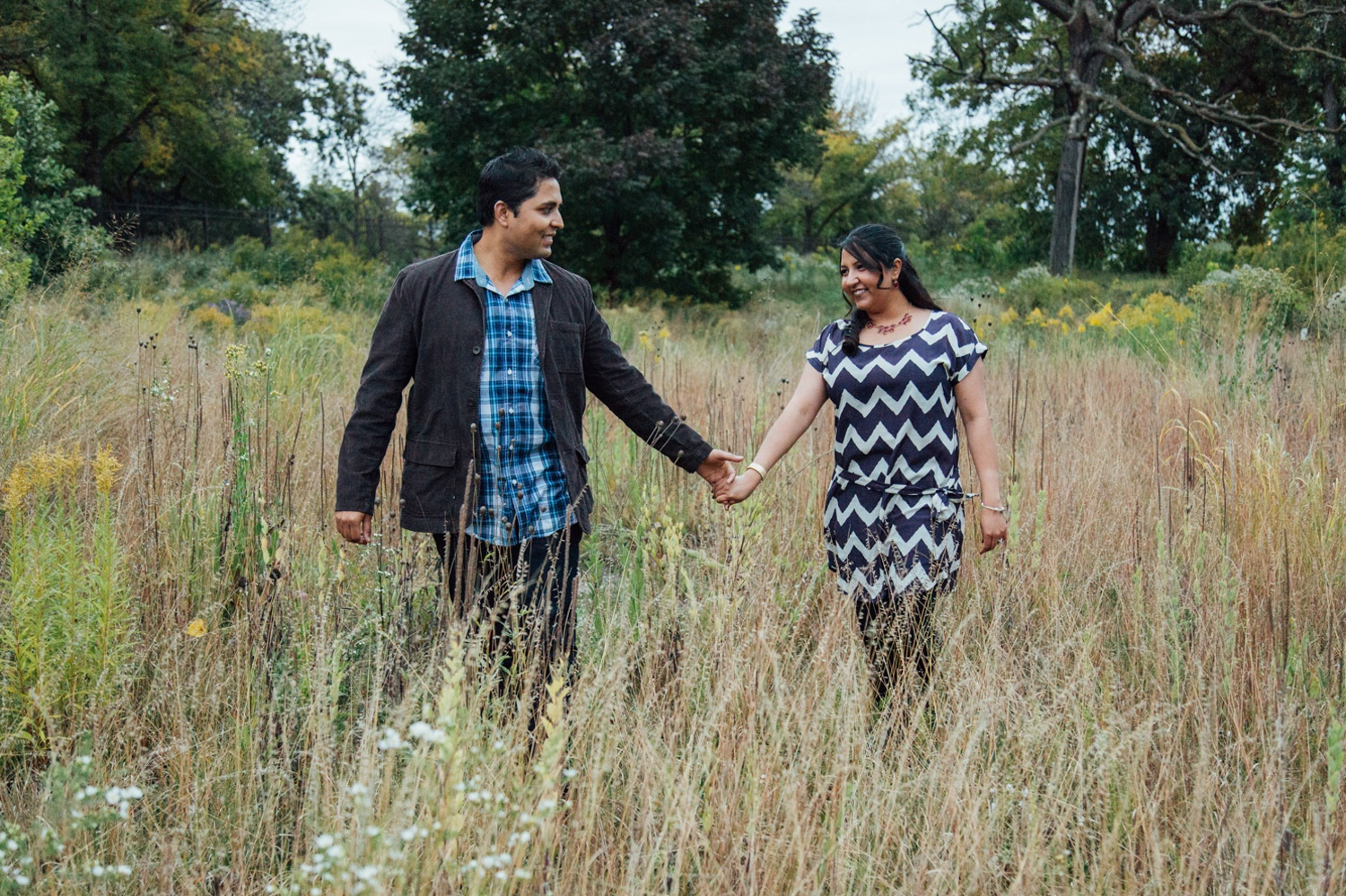 Bokeh-Studios_Kaustubh-Sharma_Chicago_Lincoln_Park_Engagement_15