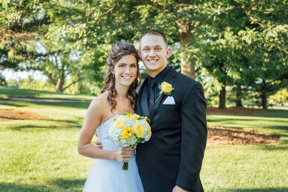 Bokeh-Studios_Megan-Fitzpatrick_Wedding_Bartlett_Hills_Golf
