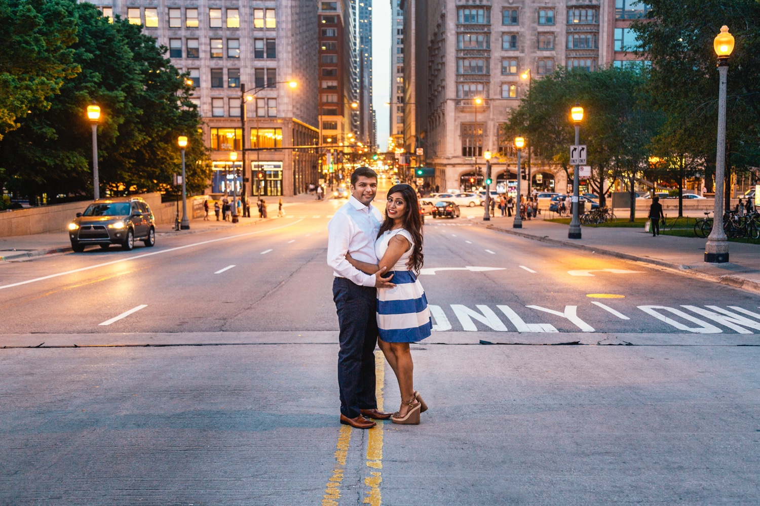 Bokeh-Studios_Niku_Indian_Engagement_Chicago_Photography_01