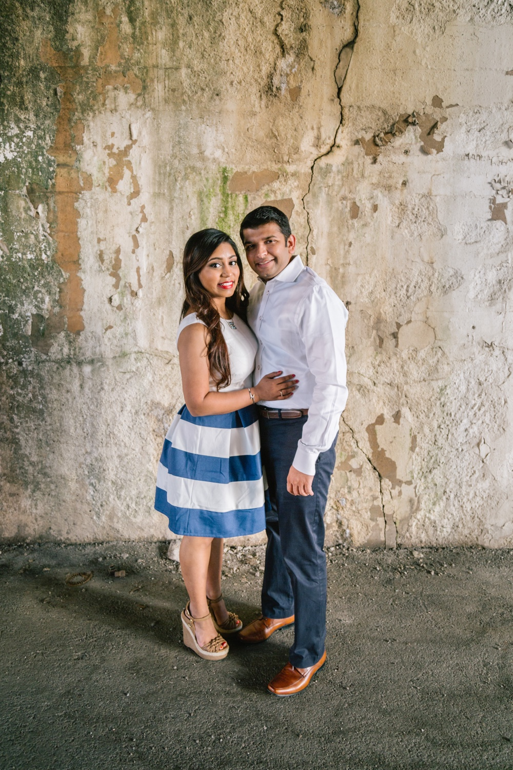Bokeh-Studios_Niku_Indian_Engagement_Chicago_Photography_03