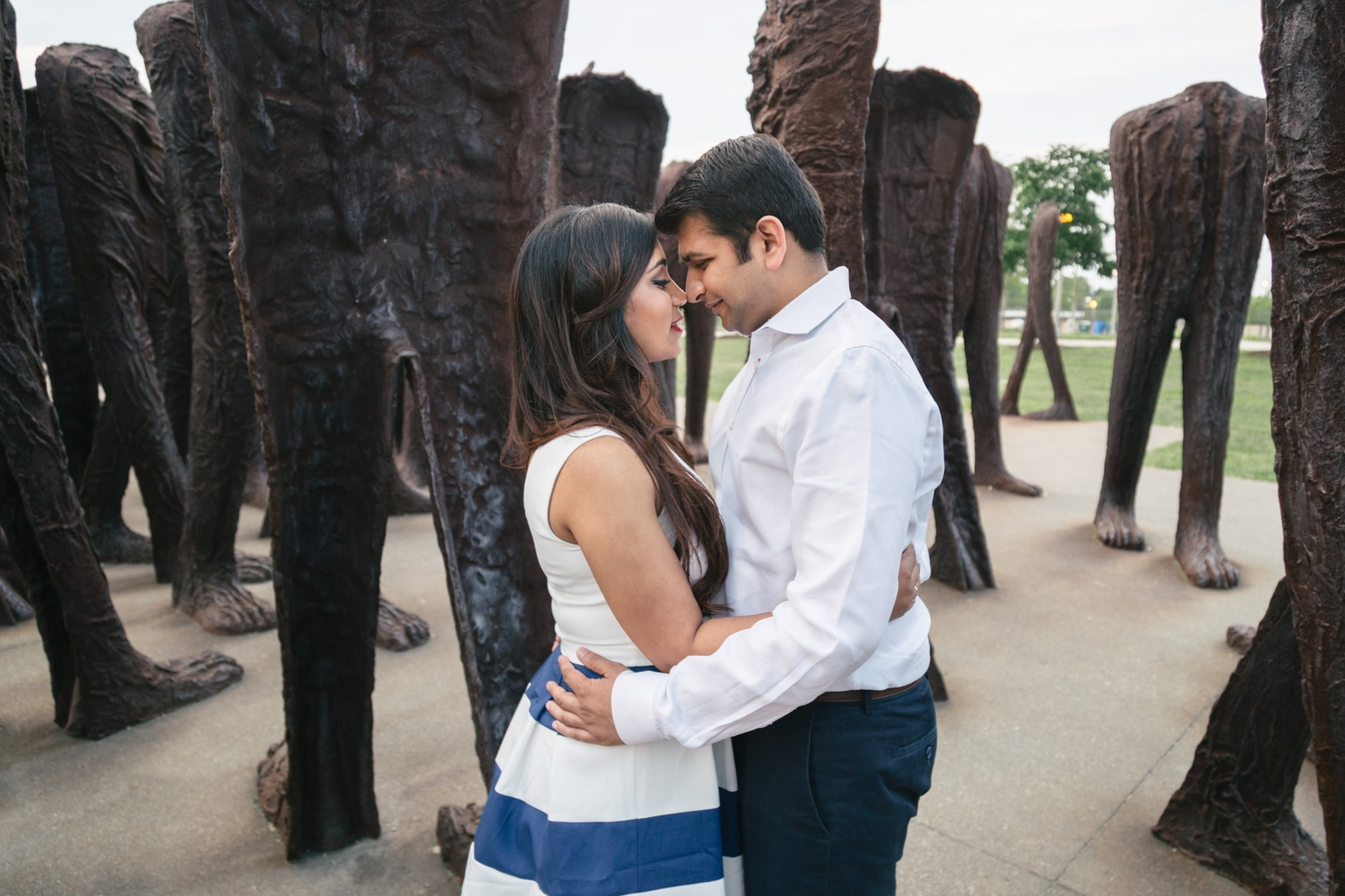 Bokeh-Studios_Niku_Indian_Engagement_Chicago_Photography_04