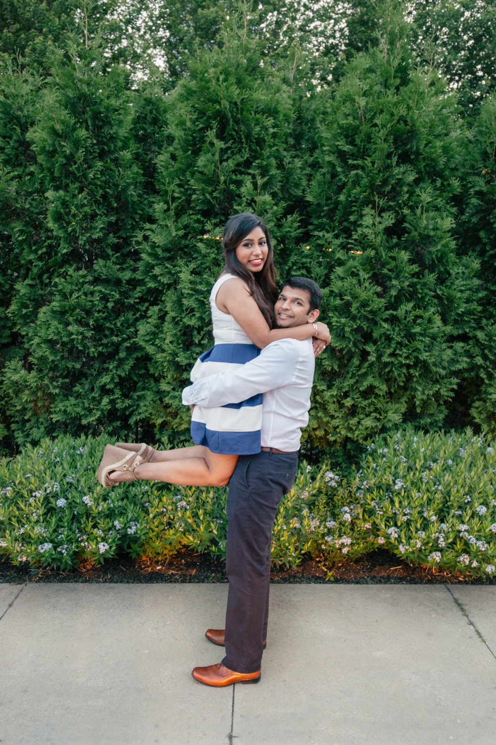 Bokeh-Studios_Niku_Indian_Engagement_Chicago_Photography_17