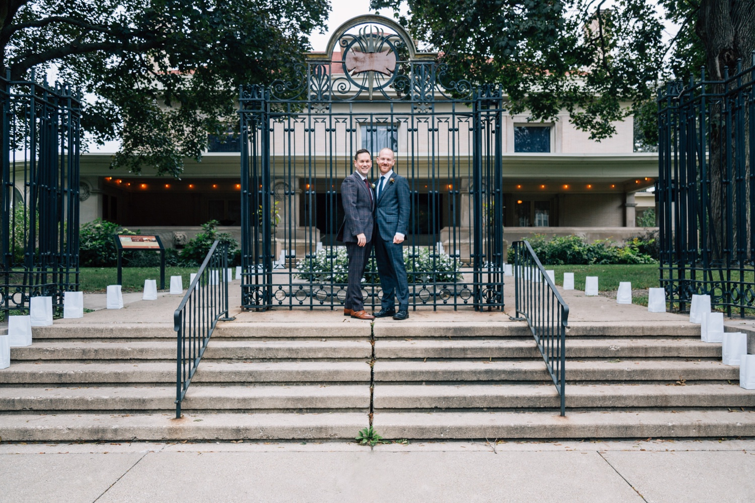 Bokeh-Studios_Oak-Park-Wedding-Photography_Pleasant-Home_Gay_Chicago_Photographer_55