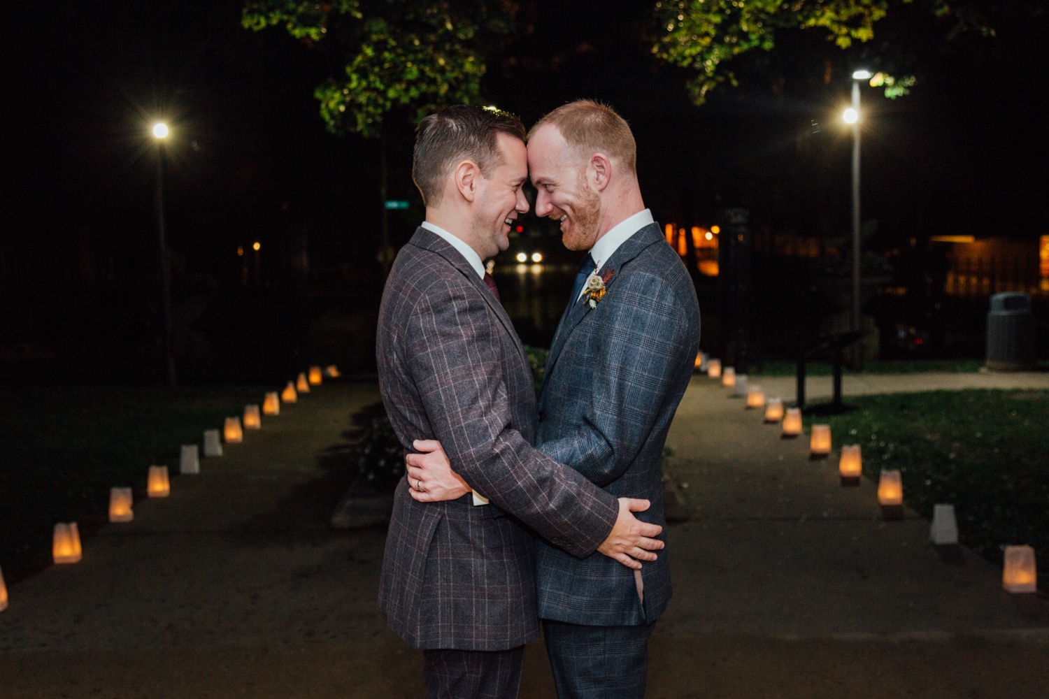 Bokeh-Studios_Oak-Park-Wedding-Photography_Pleasant-Home_Gay_Chicago_Photographer_60