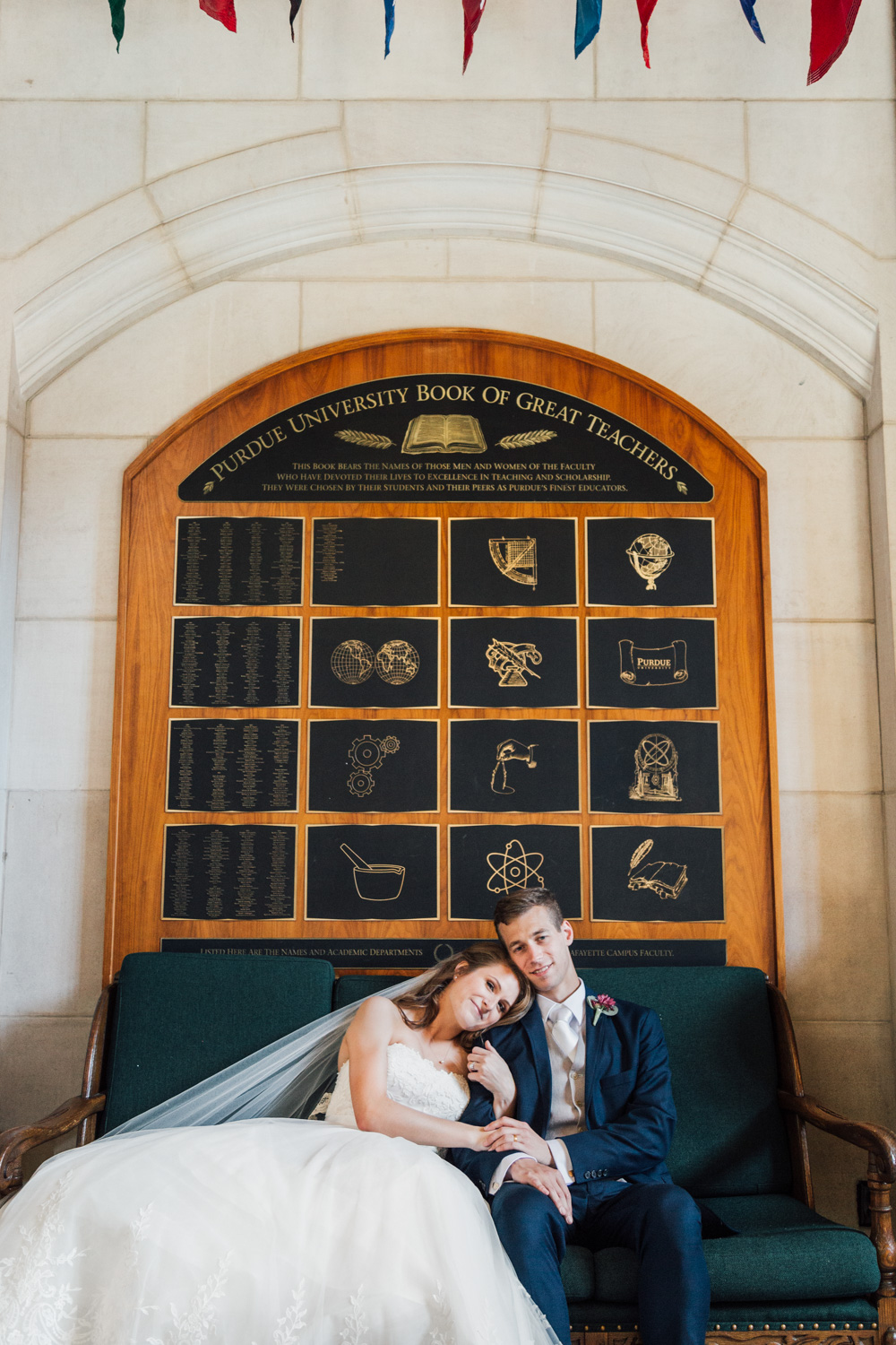Bokeh-Studios_Purdue-Memorial_Union_Wedding-Photography_Boilers_Macys_Bisou-Wedding_West-Lafayette_Indiana_Chicago_Photographer_03