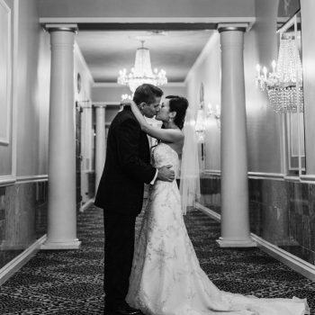 Bokeh-Studios_Tom-Stephanie_Long-Grove_Wedding3