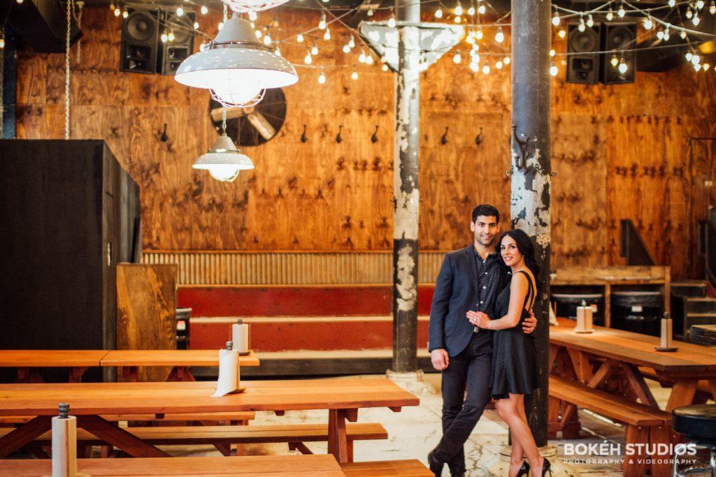 Anthony-Alex-Wedding-Anniversary-Photoshoot_Chicago_West_Loop-10