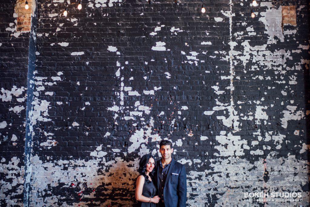Anthony-Alex-Wedding-Anniversary-Photoshoot_Chicago_West_Loop-3