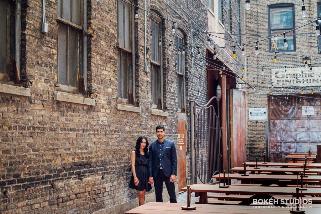 Anthony-Alex-Wedding-Anniversary-Photoshoot_Chicago_West_Loop-5