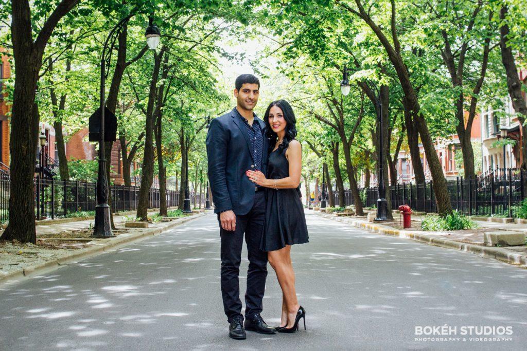 Anthony-Alex-Wedding-Anniversary-Photoshoot_Chicago_West_Loop-9