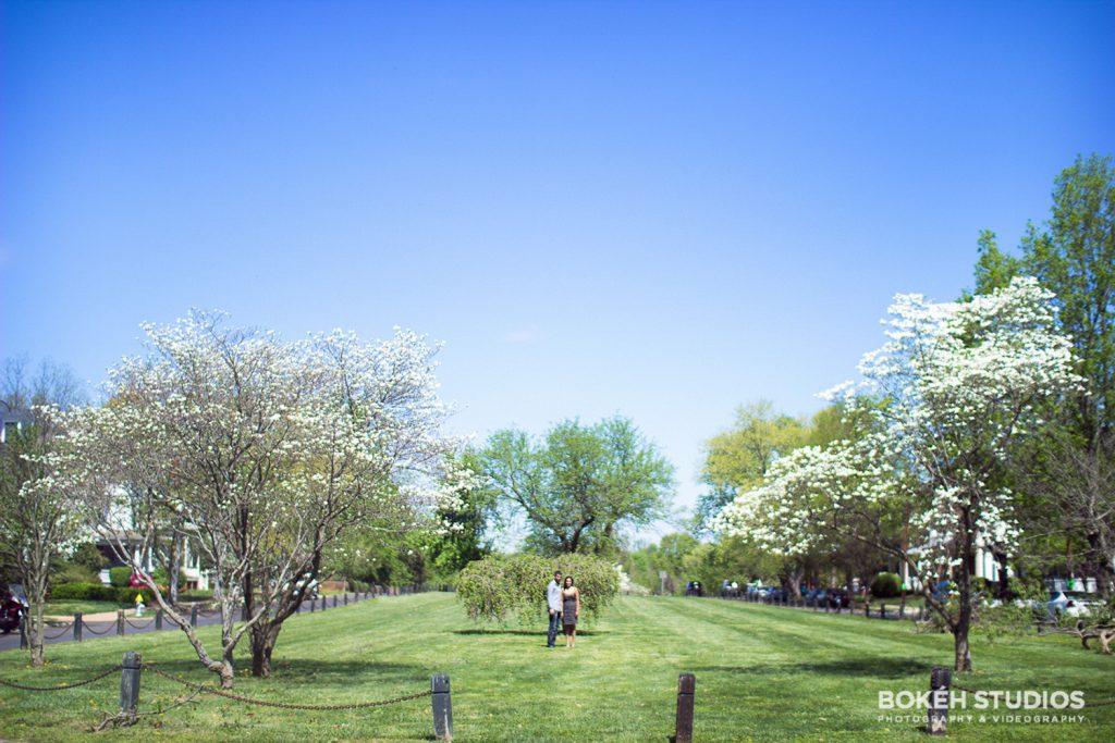 Bokeh-Studios-Avani-Mayur-Engagement-Photoshoot_Fredericksburg_VA