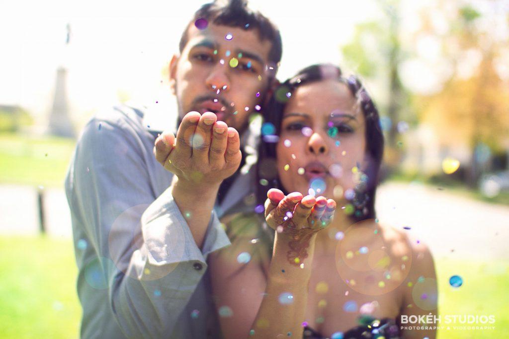 Bokeh-Studios-Avani-Mayur-Engagement-Photoshoot_Fredericksburg_Virginia