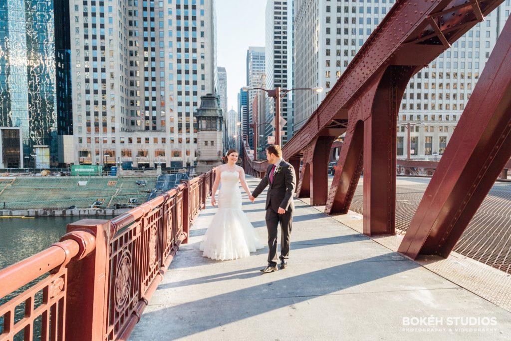 Bokeh-Studios_Artango-Bistro_Chicago_Wedding_Photography_04