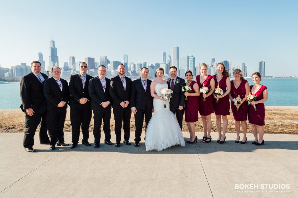 Bokeh-Studios_Artango-Bistro_Chicago_Wedding_Photography_06