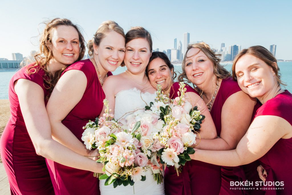 Bokeh-Studios_Artango-Bistro_Chicago_Wedding_Photography_08