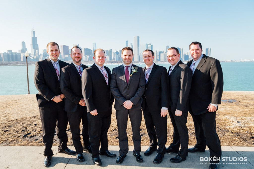 Bokeh-Studios_Artango-Bistro_Chicago_Wedding_Photography_10