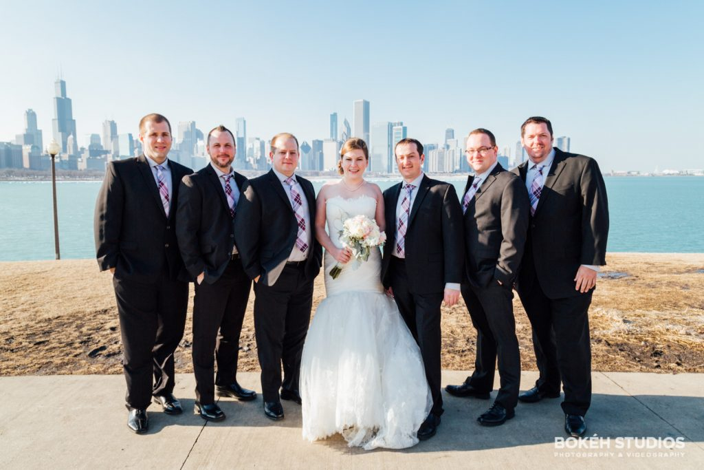 Bokeh-Studios_Artango-Bistro_Chicago_Wedding_Photography_11