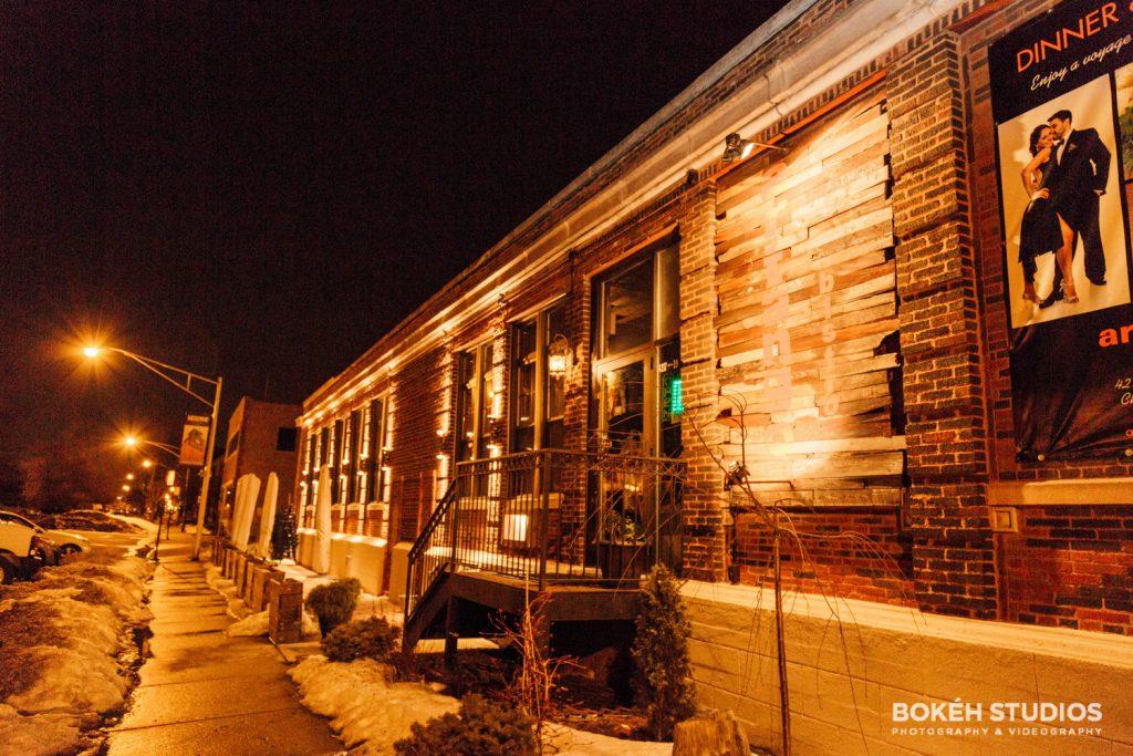 Bokeh-Studios_Artango-Bistro_Chicago_Wedding_Photography_14