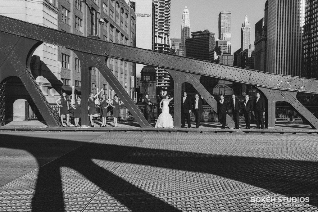 Bokeh-Studios_Artango-Bistro_Chicago_Wedding_Photography_15