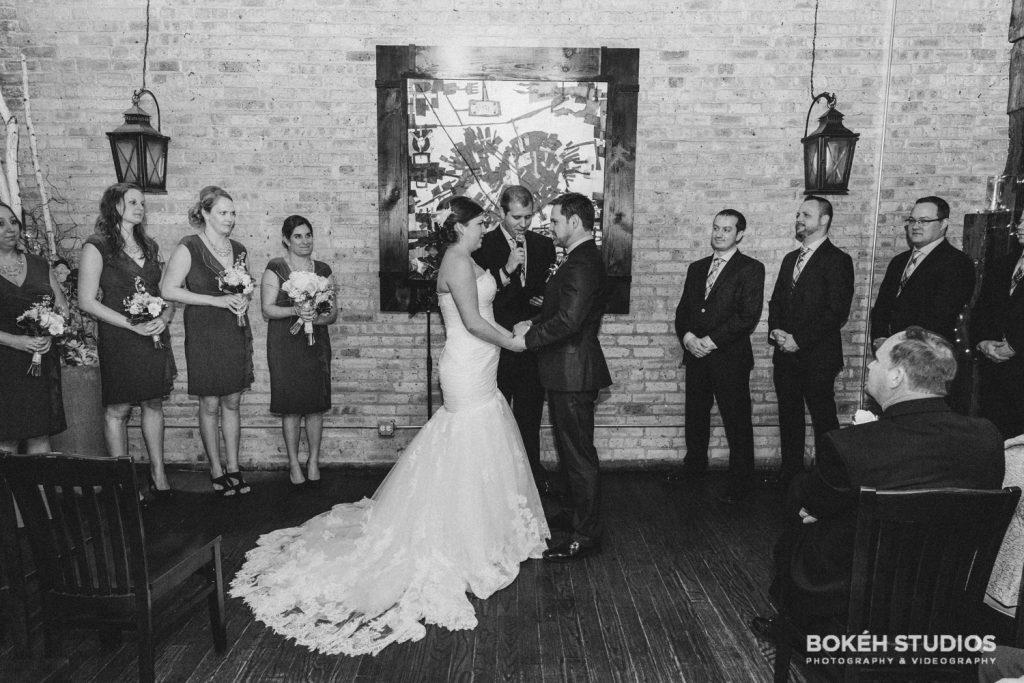Bokeh-Studios_Artango-Bistro_Chicago_Wedding_Photography_18