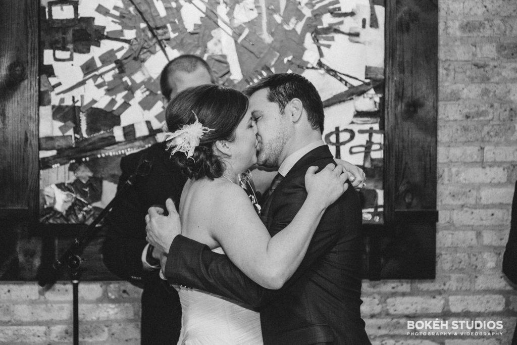 Bokeh-Studios_Artango-Bistro_Chicago_Wedding_Photography_20