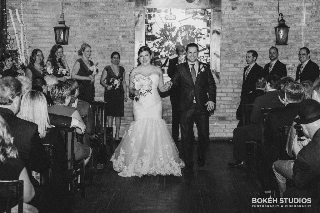 Bokeh-Studios_Artango-Bistro_Chicago_Wedding_Photography_21