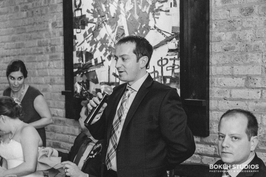 Bokeh-Studios_Artango-Bistro_Chicago_Wedding_Photography_23
