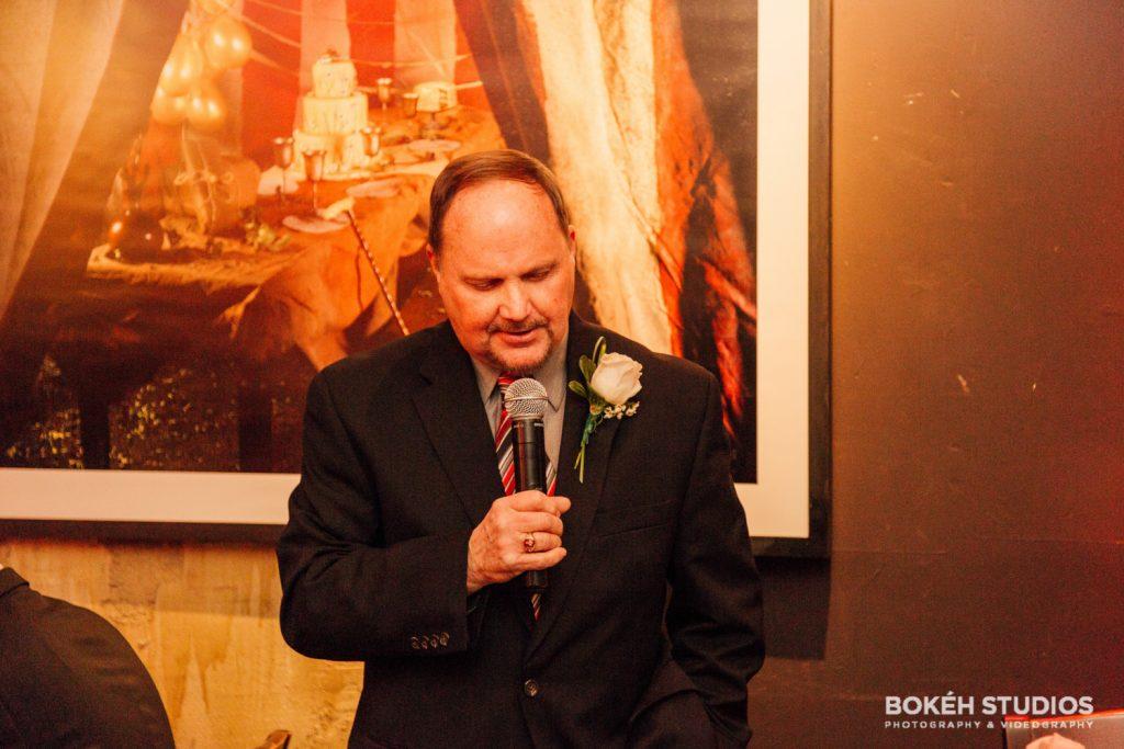 Bokeh-Studios_Artango-Bistro_Chicago_Wedding_Photography_26