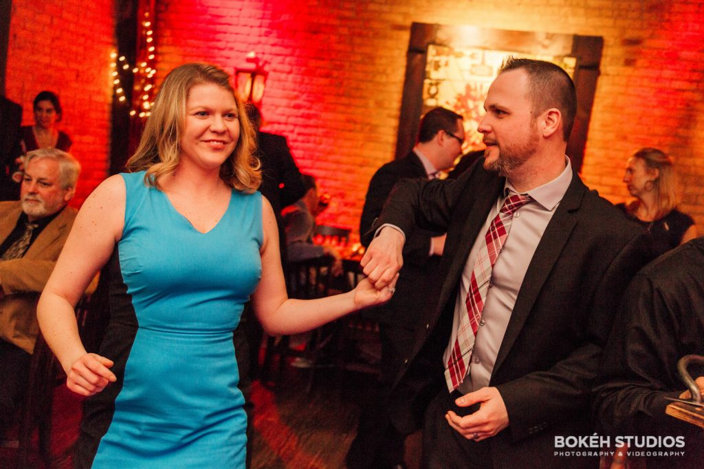 Bokeh-Studios_Artango-Bistro_Chicago_Wedding_Photography_32