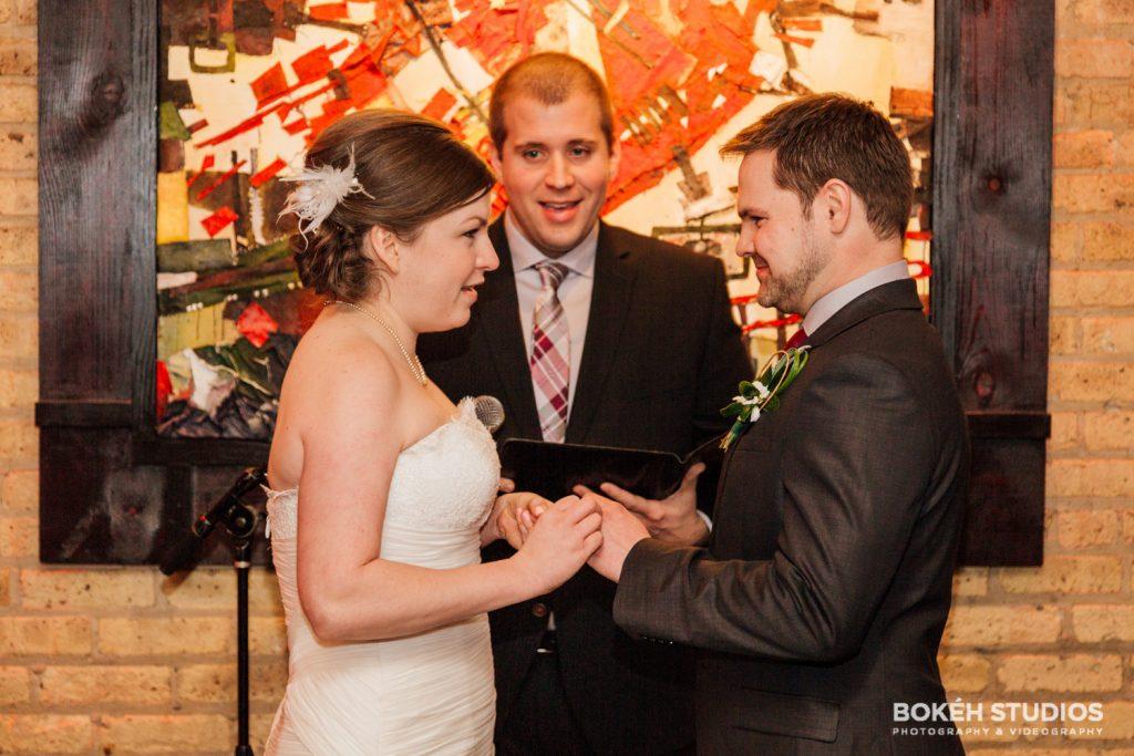 Bokeh-Studios_Artango-Bistro_Chicago_Wedding_Photography_33