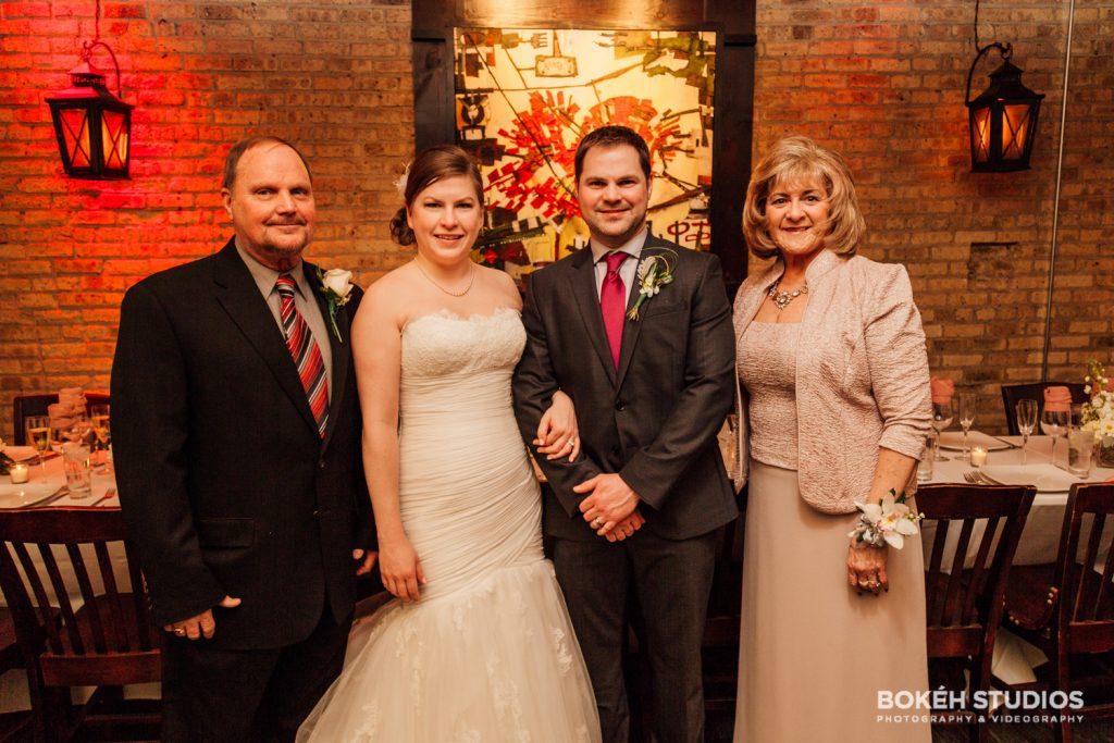 Bokeh-Studios_Artango-Bistro_Chicago_Wedding_Photography_34