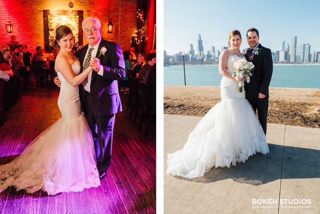 Bokeh-Studios_Artango-Bistro_Chicago_Wedding_Photography_39
