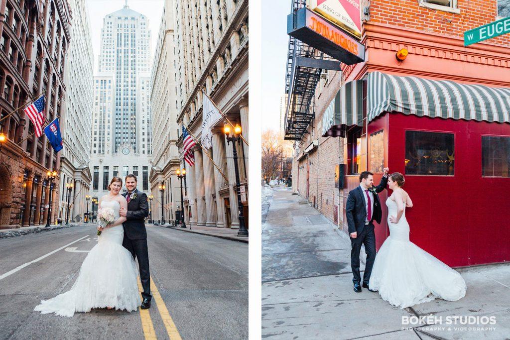 Bokeh-Studios_Artango-Bistro_Chicago_Wedding_Photography_40