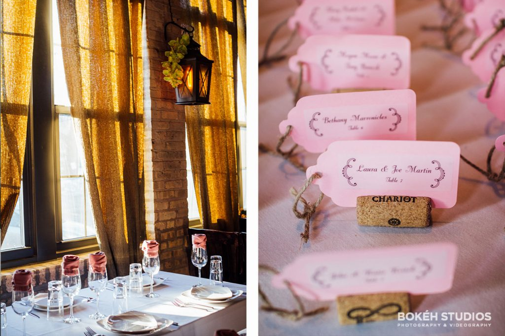 Bokeh-Studios_Artango-Bistro_Chicago_Wedding_Photography_43