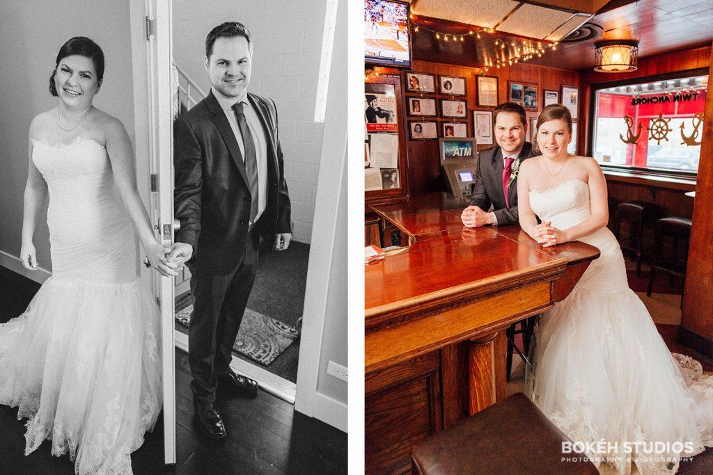 Bokeh-Studios_Artango-Bistro_Chicago_Wedding_Photography_44