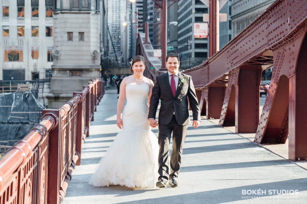 Bokeh-Studios_Artango-Bistro_Chicago_Wedding_Photography_46